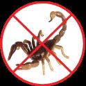 Les  scorpion