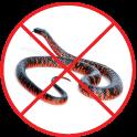 Les  serpents